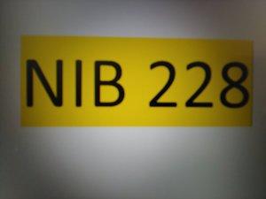 NIB 228