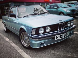 Picture of Classic & Specialist Car Inspections UK-WIDE