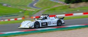 Spire GT3 - Sports 1000 Race Car
