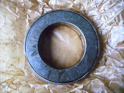 1945 Clutch bearing L&S TT1511 For Sale (picture 2 of 3)