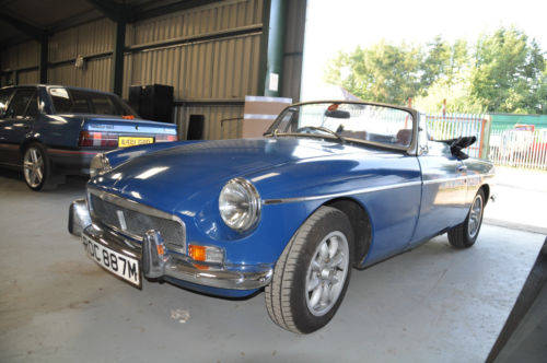 2020 CLASSIC CARS BOUGHT & SOLD. RESTORATION £35 PER HR  (picture 6 of 6)