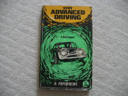 Variety of Motoring Literature for sale For Sale (picture 4 of 5)