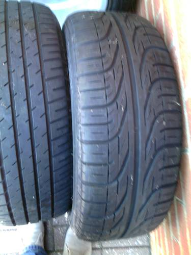Fox racing 3 evo  premier  alloys with tyres For Sale (picture 5 of 6)