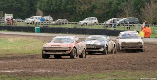 1977 Triumph TR8 .409BHP,Rallycar Rallycross,Hillclimb For Sale (picture 3 of 6)