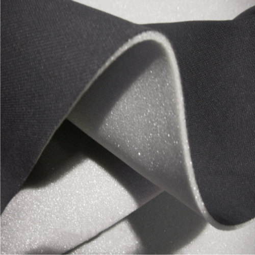 Car head lining fabric, Vinyl or Foam backed For Sale (picture 1 of 5)