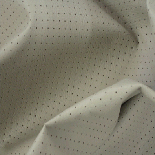 Car head lining fabric, Vinyl or Foam backed For Sale (picture 2 of 5)