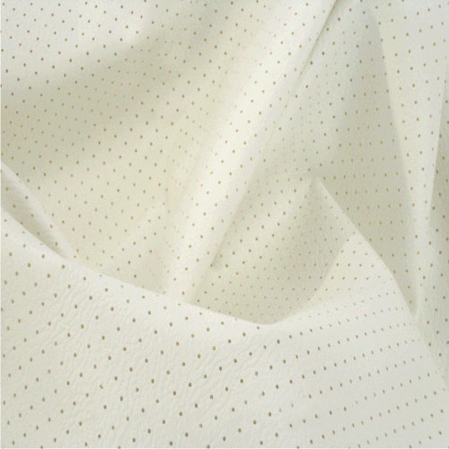 Car head lining fabric, Vinyl or Foam backed For Sale (picture 5 of 5)