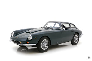 Picture of  1964 Apollo 5000GT For Sale
