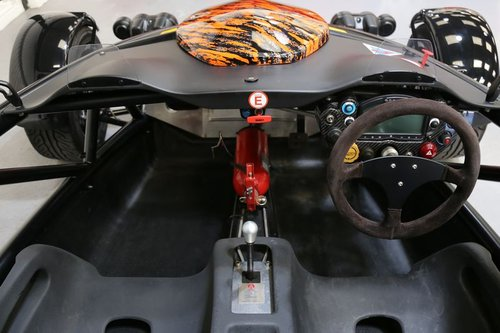 2014 Ariel Atom Cup  For Sale (picture 5 of 6)