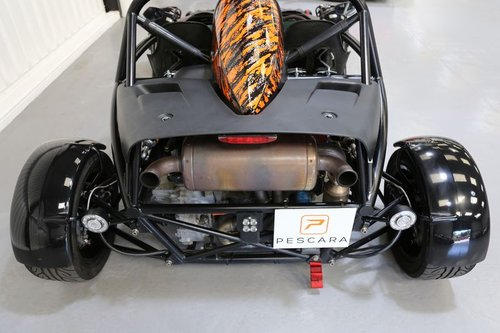 2014 Ariel Atom Cup  For Sale (picture 6 of 6)
