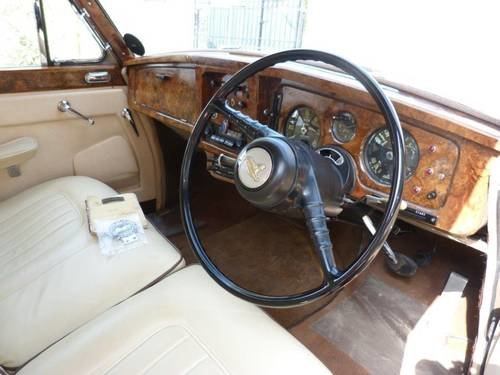 1959 Star Sapphire For Sale (picture 3 of 6)