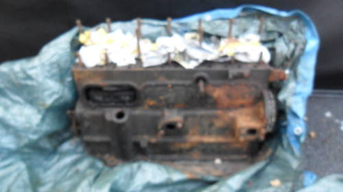 1947 Spares for Armstrong Siddeley Hurricane for sale For Sale (picture 2 of 6)