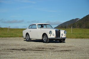 Picture of 1953 ARNOLT-MG For Sale by Auction