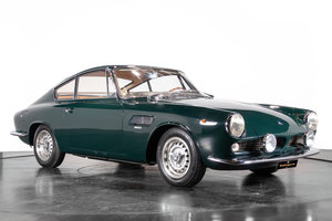 Picture of ASA 1000 GT - 1965 For Sale