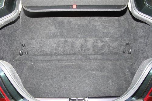 2007 Aston Martin Vantage V8 For Sale (picture 6 of 6)