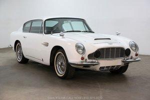 1967 Aston Martin DB6 For Sale