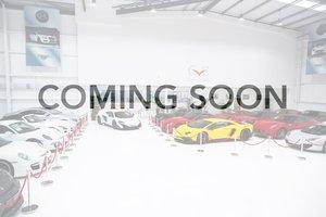 Aston Martin DB11 V12 Launch Edition 2016/66