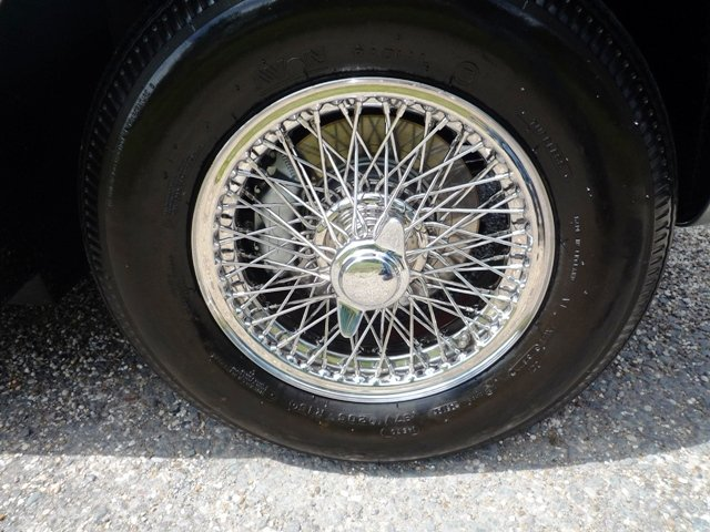 1964 Aston Martin DB5 For Sale (picture 6 of 6)