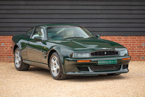 1994 Aston Martin Vantage V600 For Sale
