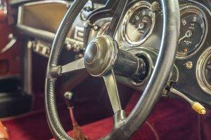 1959 Aston DB2mk3 Fantastic PARTS For Sale