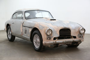 Picture of 1956  Aston Martin DB2/4