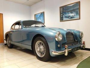 1954 Aston Martin DB2/4 For Sale
