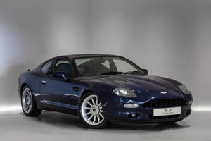 1999 Available now at our Edinburgh showroom
