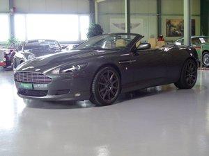 2007 Neuwertig mit erst 32'500km For Sale