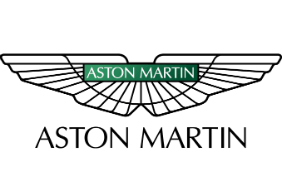 Picture of 0060 Aston Martin's