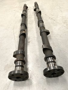 Picture of 1963 Aston Martin DB5 Vantage Camshafts SOLD
