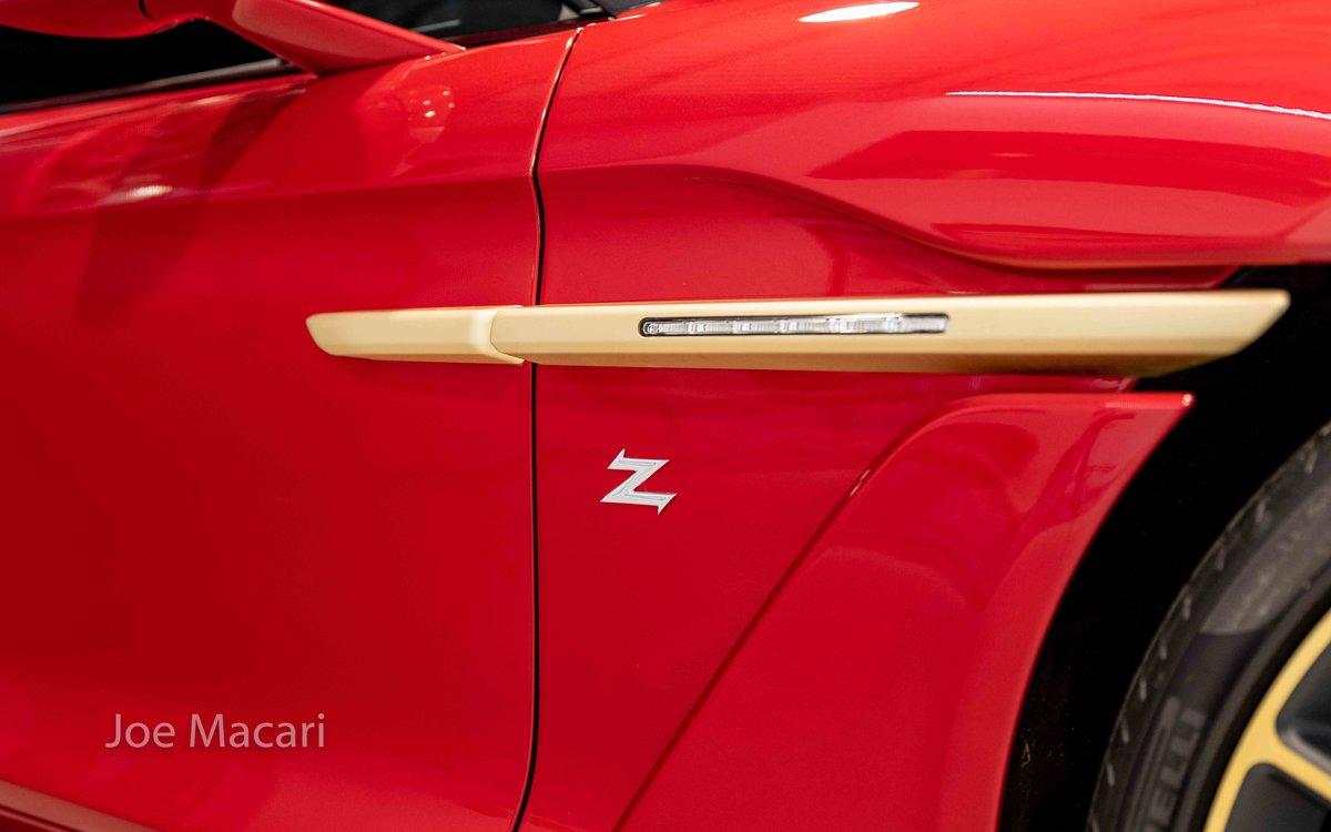 2017 Aston Martin Vanquish Zagato Coupe For Sale (picture 9 of 16)