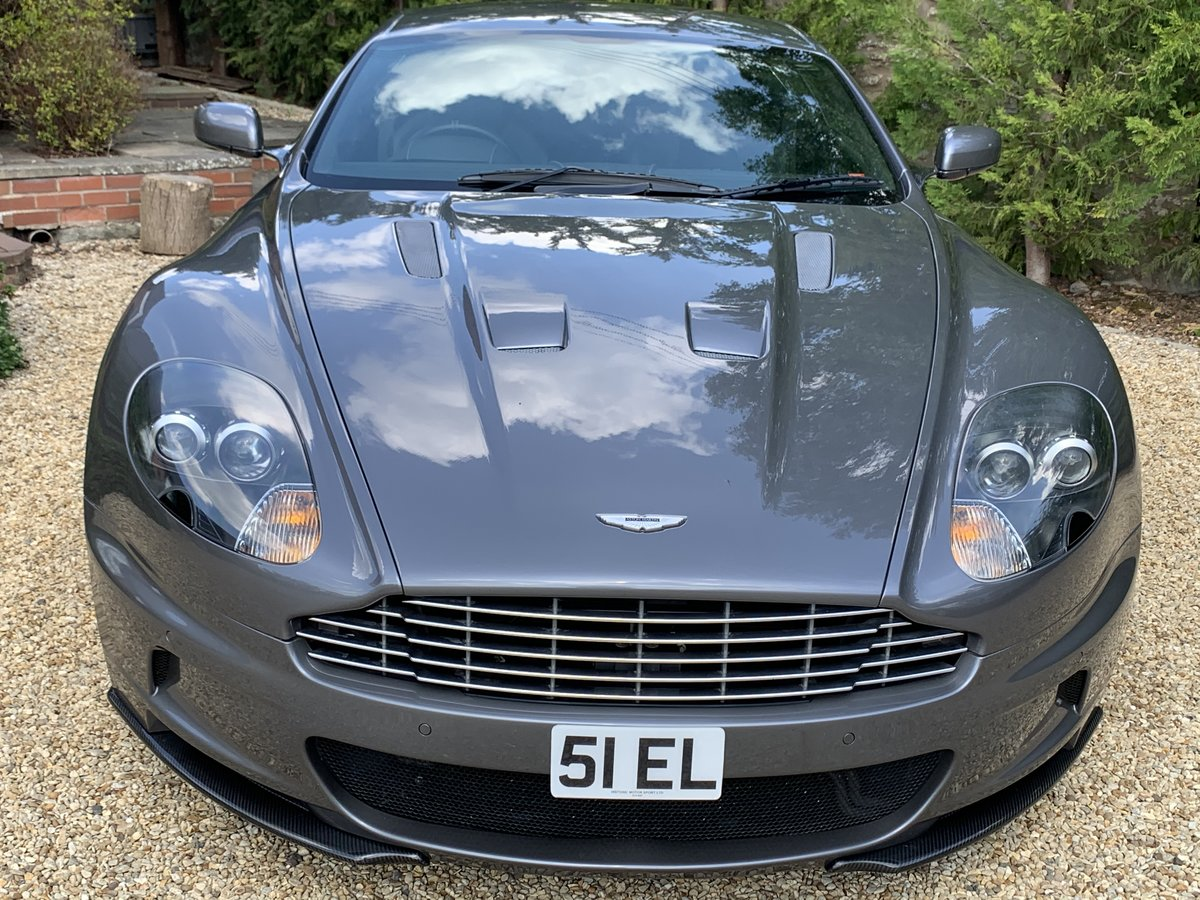 2009 Cherished Number Plate 51EL For Sale (picture 2 of 3)