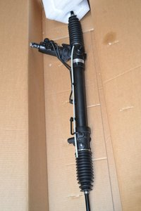 Aston Martin V8 Steering Rack 1973 to 1989 For Sale