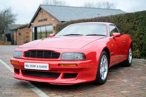 1994 Super rare & low mileage For Sale
