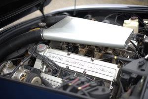 Picture of 1985 Aston Martin Volante V8 LHD For Sale