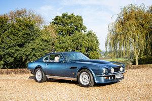 Picture of 1987 Aston Martin V8 Vantage For Sale