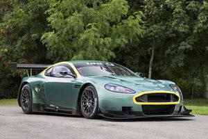 Picture of 2005 Aston Martin DBR9 SOLD