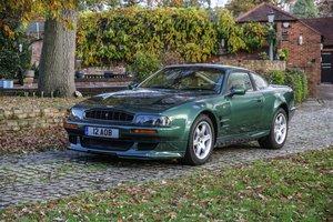 Picture of 1994 Aston martin Vantage V600