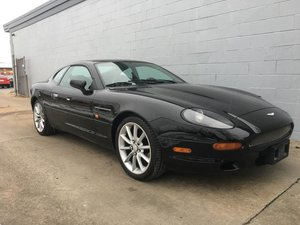Picture of # 23639 1998 Aston Martin DB7 For Sale