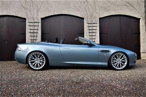 Picture of 2005 Aston Martin Volante DB9 For Sale
