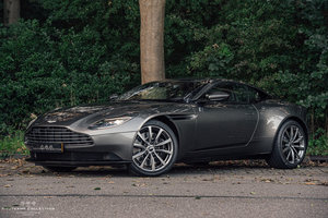 Picture of 2018 DB11, 18.000 Kms since new! For Sale