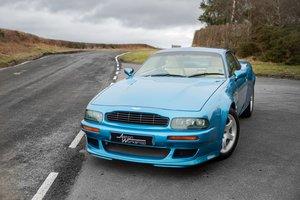 Picture of 1994 Aston Martin V8 Vantage V550 For Sale