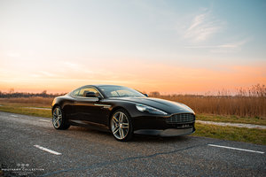Picture of 2015 ASTON MARTIN DB9, just 23000 Kms since new! For Sale