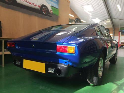 Aston Martin V8 1972 (Auto) For Sale (picture 3 of 6)