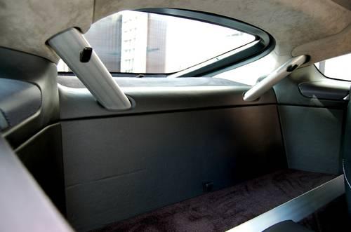 2007 Aston Martin V8 Vantage SOLD (picture 4 of 6)