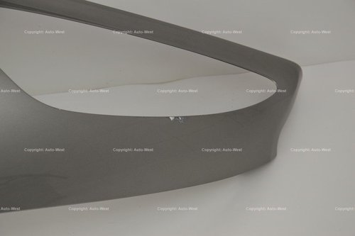 Aston Martin Rapide Front right wing fender For Sale (picture 4 of 6)