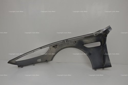 Aston Martin Rapide Front right wing fender For Sale (picture 5 of 6)