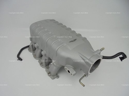 Aston Martin Vantage 4.3 V8 Inlet intake manifold  For Sale (picture 1 of 3)