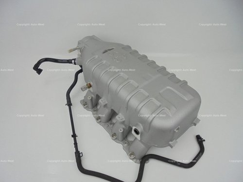 Aston Martin Vantage 4.3 V8 Inlet intake manifold  For Sale (picture 2 of 3)