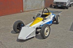 Formula 875 Monza